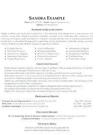 profile resume exles warehouse worker resume imcbet info
