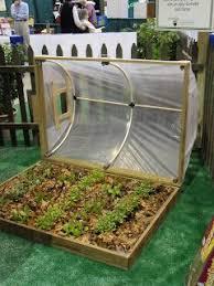 Wood Pallet Garden Ideas Vertical Wood Pallet Garden Http Lifeonthebalcony How To