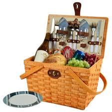 Best Picnic Basket Picnic At Ascot Picnic Baskets Shop The Best Deals For Nov 2017