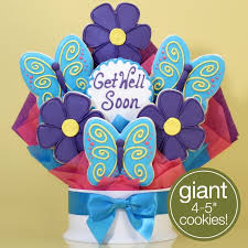 cookie arrangements 48 best cookie bouquets images on cookie bouquet