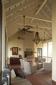 Coast Cottages by 11 Best Texas Gulf Coast Images On Pinterest Beach Cottages