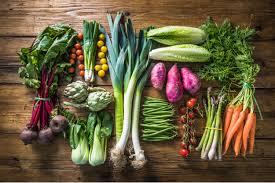 san diego farm to table 25 farm to table restaurants in san diego north county 2018 ync