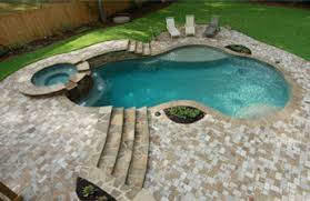 free form pool designs swimming pools atlantaartisan pools artisan pools artisan