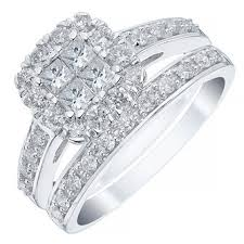 Wedding Rings Diamond by Diamond Engagement Rings Gold U0026 Platinum Ernest Jones