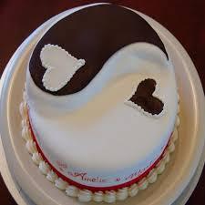 anniversary cake buy anniversary cake ac6 online in bangalore order anniversary