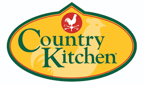 country kitchen of baxter a place like home