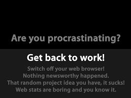 anti thanksgiving quotes procrastination quotes funny live laugh love quotes