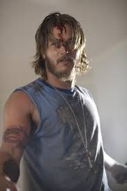 what is going on with travis fimmels hair in vikings 242 best travis fimmel images on pinterest eye candy fictional
