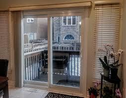 windows and doors toronto aztech doors u0026 windows toronto