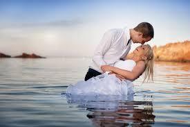 mariage photographe photographe professionnel de mariage sur le var et les alpes maritimes