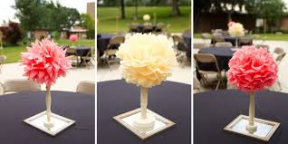 wedding decorating ideas wedding wedding ideas decoration