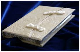 wedding photo albums 5x7 7 best images of wedding album sles wedding album layout