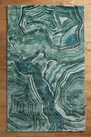 malachite rug mudroom living rooms and bedrooms