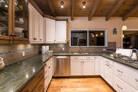Remodel Kitchen Design Kitchen Remodeling Design San Diego Remodel Works