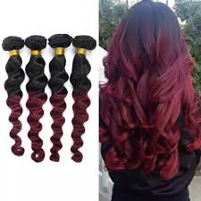 wholesale hair 65 best wholesale hair order images on factories