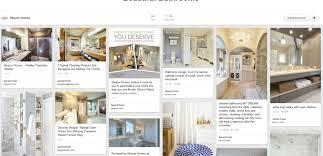 Designs Blog Archive Wall Designs Home Interior Decoration Interior Design Trends Archives Beazer Homes Blog