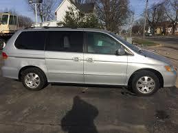 kewanee used cars u0026 trucks great deals on cars used car dealer