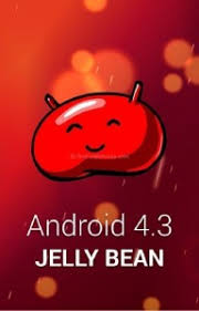 android firmware update galaxy tab 2 p3100 with jellybean 4 3 android firmware guide