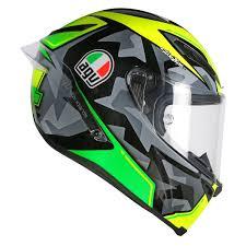 agv motocross helmets agv helmets canada blackfoot online motorcycle gear