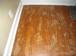 Repair Wood Floor Repair Wood Flooring Wood Floor Repair Repair Wood Floor Scratch