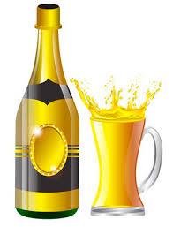 tutorial illustrator glass illustrator tutorial vector wine bottle and glass illustrator