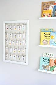 Handmade Nursery Decor by Wall Ideas Nursery Wall Art Decals Canada Nursery Wall Art Girl