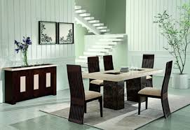 Designer Kitchen Table Home Interior Design - Designer kitchen table