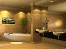 bathroom designer luxury bathroom design in india