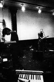 Radiohead Live In The Basement 99 Best Radiohead Images On Pinterest Radiohead Thom Yorke And