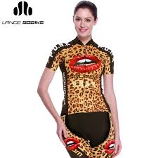 Cheap Devil Halloween Costumes Buy Leopard Cat Cosplay Corset Suit Fitted Devil Halloween