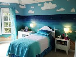 amazing paint colors for beach themed bedroom u2013 perfect image