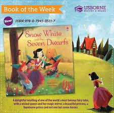 7 usborne book week images book
