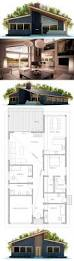 minimalist small lot house plans two story homes brisbane narrow