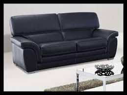 assise canapé sur mesure assise canapé sur mesure 32619 canape idées