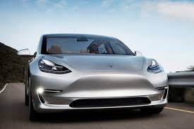 tesla model 3 india launch price specifications news