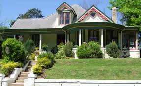 Bed And Breakfast In Mississippi Welcome To The Victorian Bed And Breakfast In Natchez Mississippi