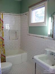 retro bathroom ideas retro bathroom cabinet best 25 modern vintage bathroom ideas on