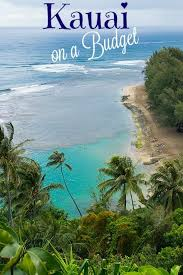 travel ideas images 251 best vacation ideas near the beach images jpg