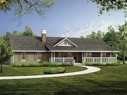 country house designs plan 032h 0062 find unique house plans home plans and floor