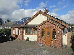 3 bedroom detached bungalow for sale in whitestake pr4 4lb 249 950