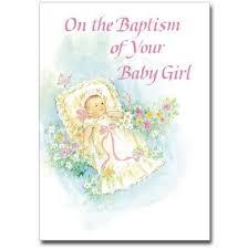 catholic gift stores greeting card for baptism the catholic gift store jobsmorocco info