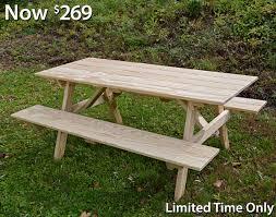 Garden Bench With Trellis by Wood Arbors Arbor Kits Fifthroom Com