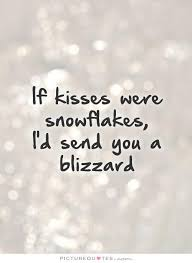 25 unique christmas love quotes ideas on pinterest christmas