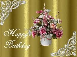 jacquie lawson thanksgiving cards online birthday greetings 1 best birthday resource gallery