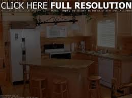 kitchen designs for small kitchens with islands kitchen design ideas