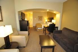 la quinta 2 bedroom suites la quinta inn brookshire brookshire tx 721 fm 1489 77423