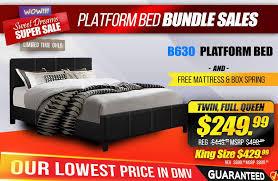 dmv u0027s affordable u0026 cheap discount furniture store jmd furniture