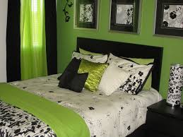 Bedroom With Yellow Walls Bedroom Pink And Green Walls In A Bedroom Ideas 00016 The