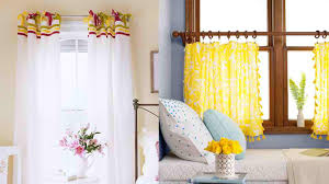 Easy No Sew Curtains 20 Uber Easy No Sew Diy Curtains Home Design Lover