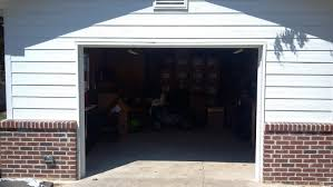 Overhead Door Model 556 Gorgeous Overhead Door Garage Remote Ideas Python 2 Opener Manual